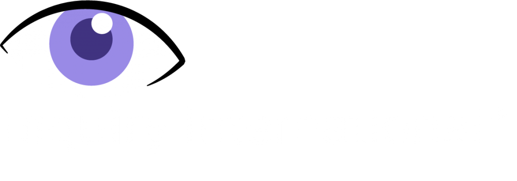 Inquiry International